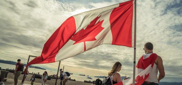 Las mejores carreras que puedes estudiar en Canadá