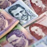 Las carreras mejor pagadas en Colombia