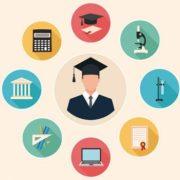 Los doctorados mejor pagados