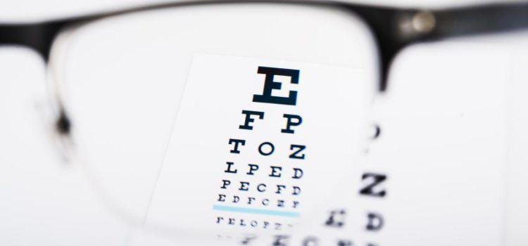 Qué estudiar para ser optometrista