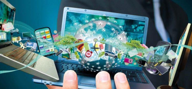 Las carreras tecnológicas del futuro