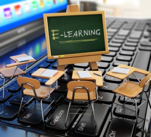 Qué Carreras puedes estudiar completamente online
