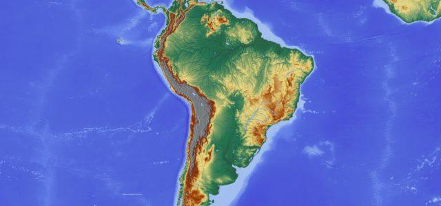 Las mejores becas de estudios latinoamericanas