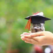 Becas para estudiar en Asia