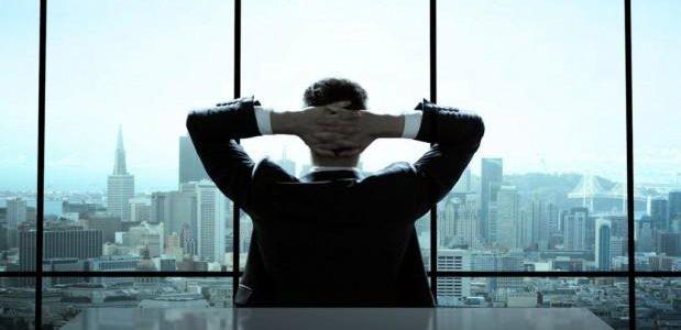 Qué estudiar para ser tu propio jefe / independiente