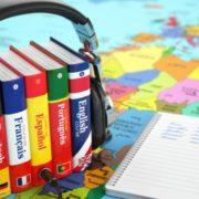 Países donde es económico estudiar (y con buenas Universidades)
