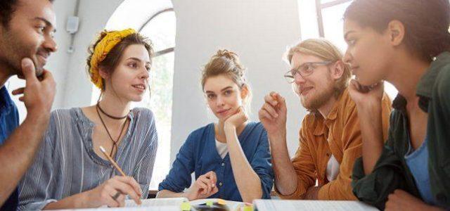 Los distintos tipos de Universidades y sus ventajas