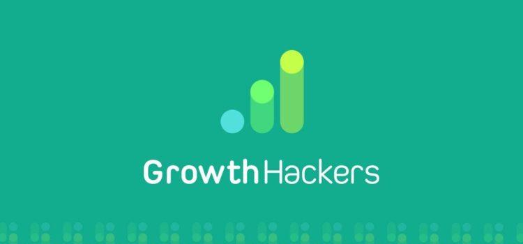 Qué son y que hacen los growth hackers