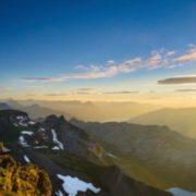Becas en Suiza para estudiantes internacionales