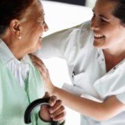 Tipos de Enfermeras y sus Roles