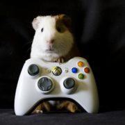 Qué estudiar para ser tester de videojuegos
