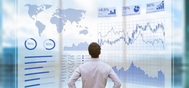 Qué estudiar para ser Analista Financiero