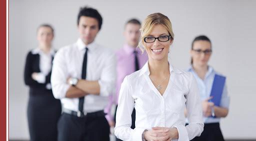 Tipos de carreras gerenciales y administrativas