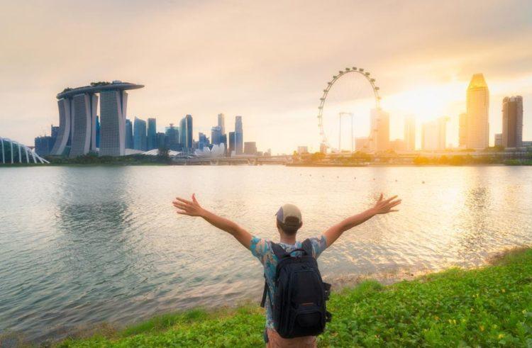 Estudiar en Singapur: Visas, Costos y Universidades
