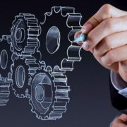 Cómo convertirse en ingeniero mecánico