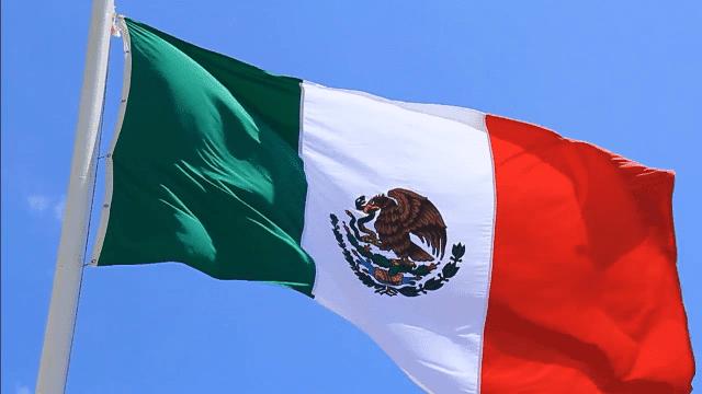 Las carreras mejor pagadas en México 2020