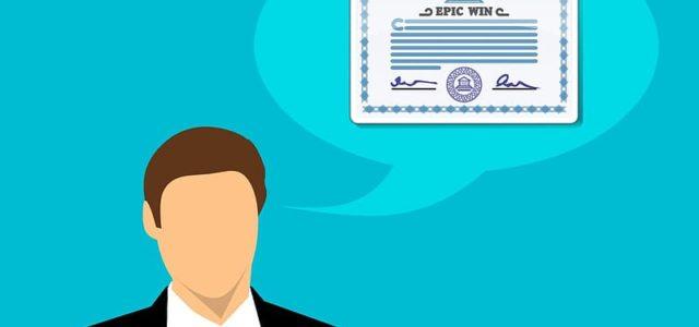 Las mejores certificaciones para profesionales, gerentes y consultores