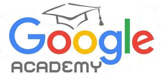 Certificaciones de Google que puedes obtener gratis