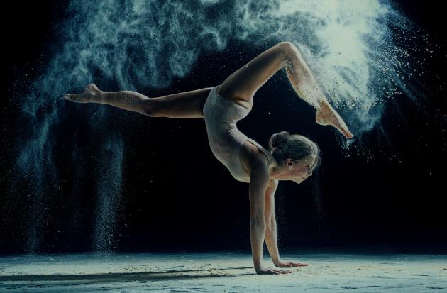Estudiar Danza: Cómo convertirse en Bailarín/a