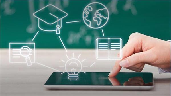 Dónde obtener las mejores certificaciones online gratuitas
