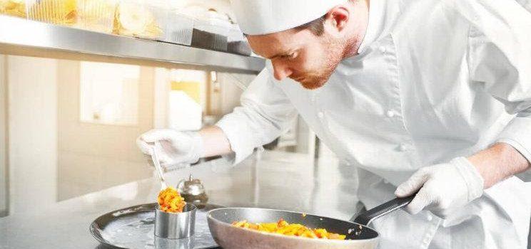 Beneficios de Estudiar Gastronomía