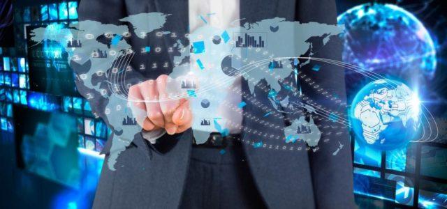 Por qué estudiar Negocios Internacionales