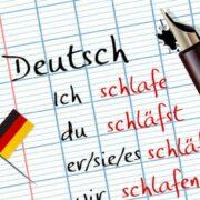 Certificaciones para probar tus conocimientos de alemán