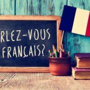 Certificaciones para probar tus conocimientos de francés