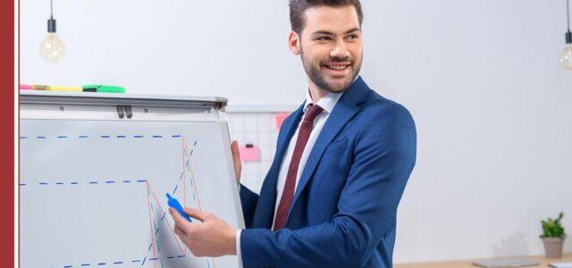 Qué estudiar para ser un gerente de proyectos