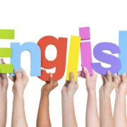 Certificaciones para probar tus conocimientos de inglés