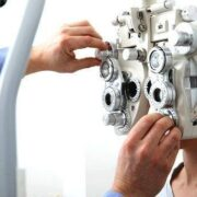 Qué estudiar para ser oftalmólogo