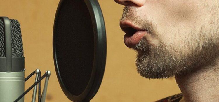 Qué estudiar para ser un actor de voz