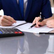Qué estudiar para ser un analista de crédito