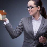 Cursos en línea gratuitos de bienes raíces