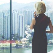 Qué estudiar para convertirse en director financiero