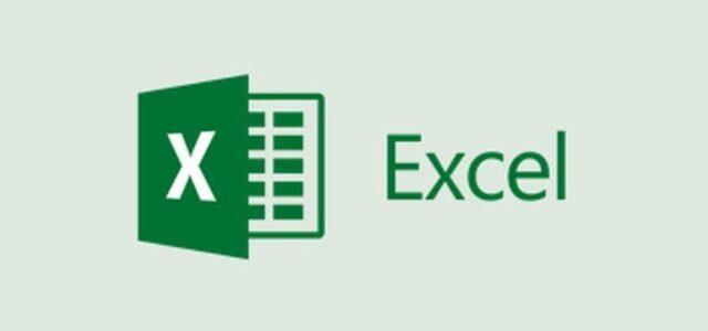 Certificaciones Excel que puedes obtener gratis
