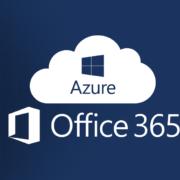 Las certificaciones Microsoft con más demanda
