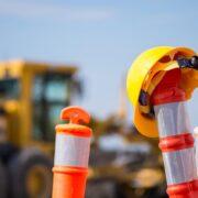 Qué estudiar para ser superintendente de obra o construcción