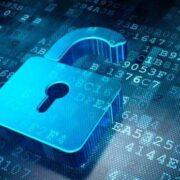 Qué estudiar para ser analista de seguridad informática