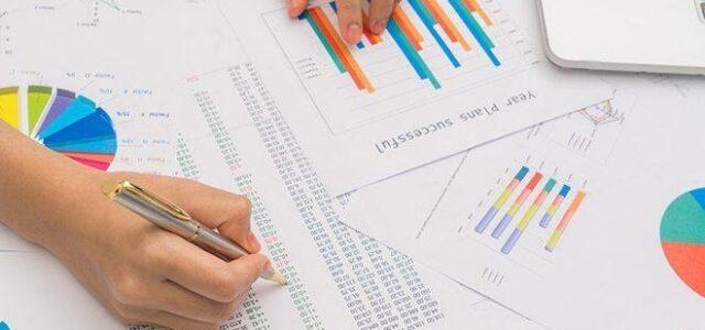 Qué estudiar para ser investigador de mercado