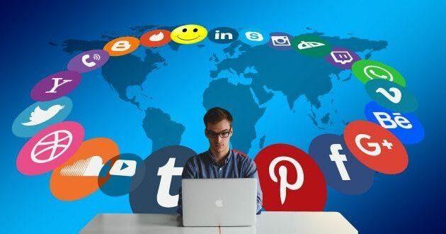 Qué estudiar para ser administrador de redes sociales