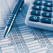 Cursos online gratuitos para aprender contabilidad