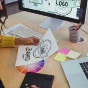 Cursos online gratuitos para aprender diseño gráfico