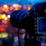Cursos online de Fotografía Gratis