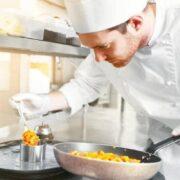 Cursos de Gastronomía online gratuitos