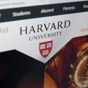 Los mejores cursos online gratuitos de Harvard