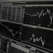 Cursos gratis para aprender trading en la bolsa