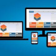 Cursos gratuitos online para desarrollo de páginas web