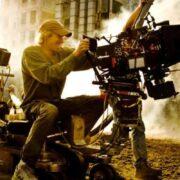 Qué estudiar para ser cinematógrafo