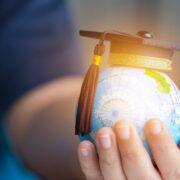 Los grados y niveles de educación con mayor rentabilidad